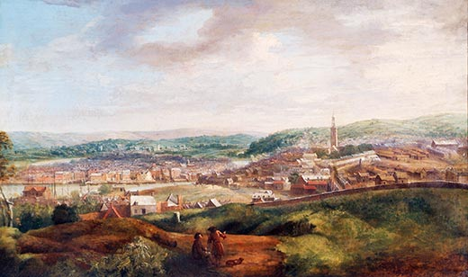 J-Butts-View-of-Cork