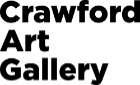 Crawford Art Gallery Logo