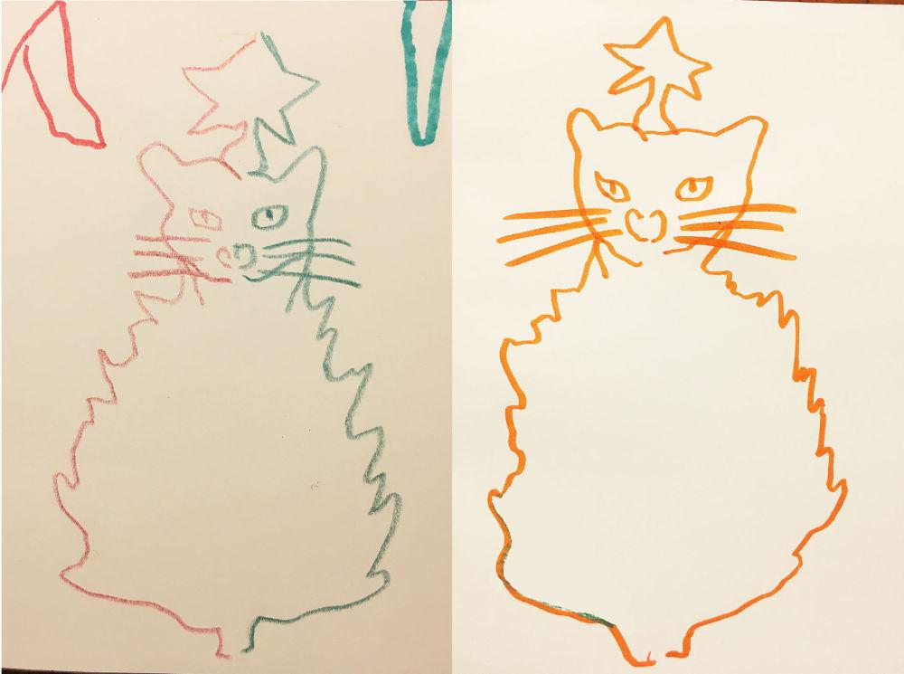 Catsmas
