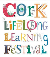 Cork LIfelong festival