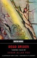 Dead-Brides