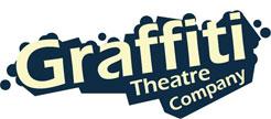 Graffiti Theatre Company Logo