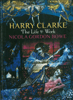 Harry_Clarke_The_Life_and_Work