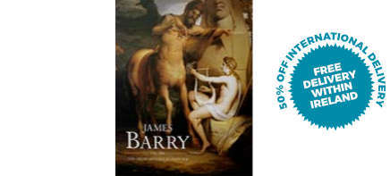 James-Barry