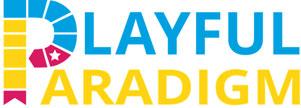 Playful_Paradigm_logo