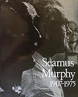 Seamus Murphy 1907–1975  €10 + P&P