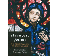 Strangest_Genius_Harry_Clarke