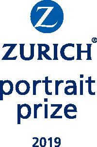 Zurich_Portrait_Prize logo