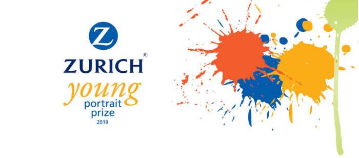 Zurich_Young_Portrait_Prize_2019_large