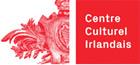 Center Culturi Irlandes