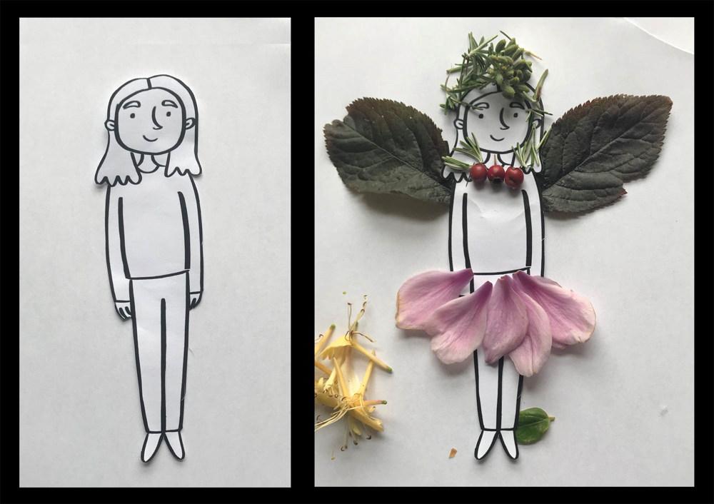 Fairy Progress